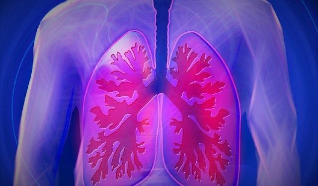 El dispositivo que fue aprobado por la FDA en 2019, ha mostrado mejora en la respiración sin cirugía mayor. Foto: Ilustrativa / Pixabay