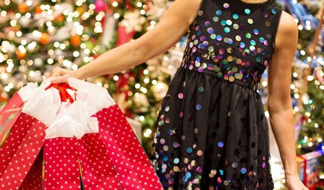 Planifique con tiempo el lugar va a realizar sus compras. Foto: Ilustrativa / Pixabay