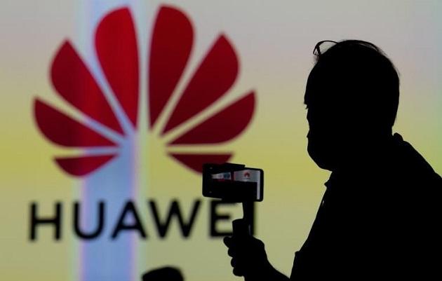 La idea de Huawei es que la plataforma