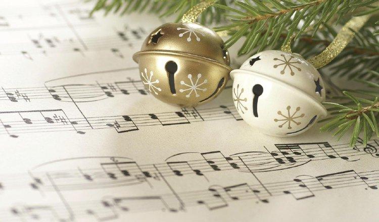 Canciones que han marcado la Navidad durante décadas. Pixabay/Ilustrativa