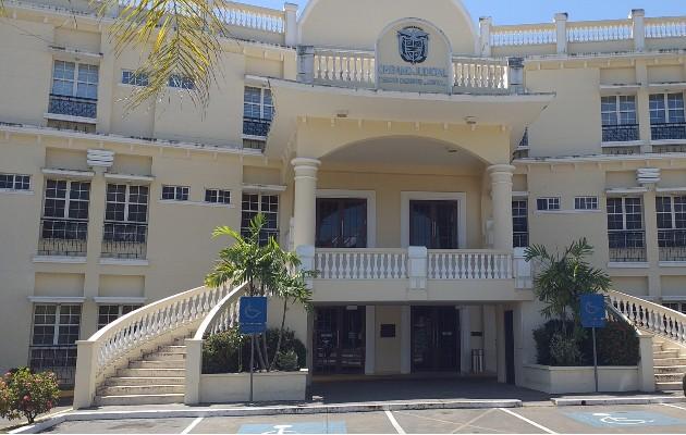 Juez de Garantías legalizó dos compras controladas que serán usadas como evidencia en investigación por drogas en Chiriquí.