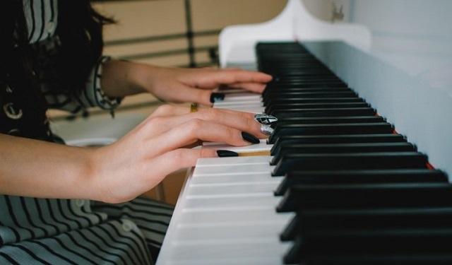 La canción debe ser original e inédita. Foto: Ilustrativa / Pixabay