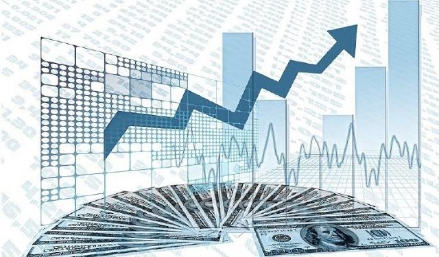 'Tips' para recuperar la economía. Foto: Ilustrativa / Pixabay