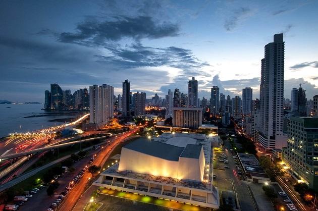 El cierre de operaciones de hoteles ha significado la suspensión temporal de contratos de no menos de 35 mil colaboradores. Foto/Cortesía