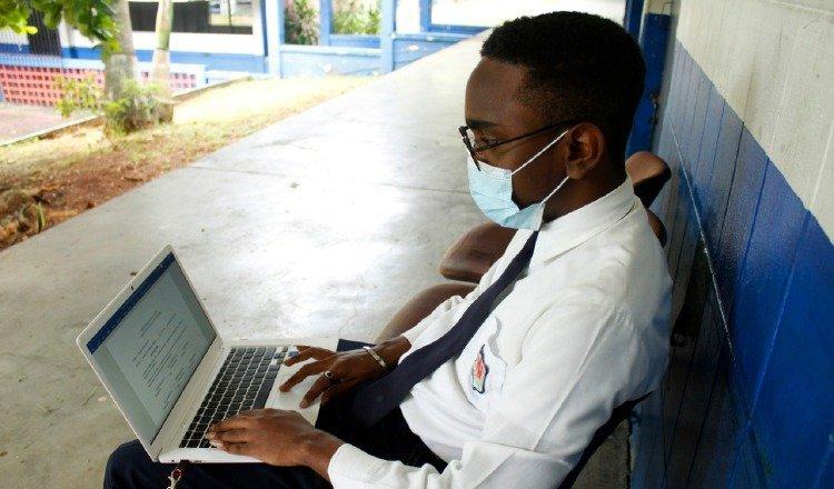 El año escolar 2021 iniciará, a distancia, el próximo 1 de marzo.