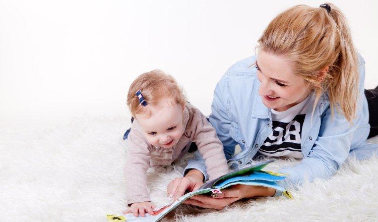 Toda la familia se puede involucrar en los juegos. ILUSTRATIVA / PIXABAY