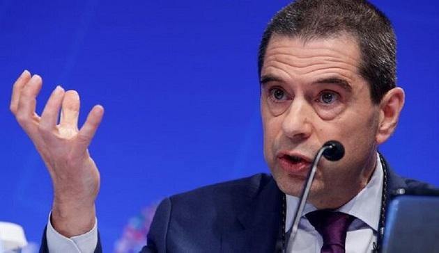 Las economías avanzadas registraron los mayores aumentos de los déficit fiscales y de la deuda. EFE