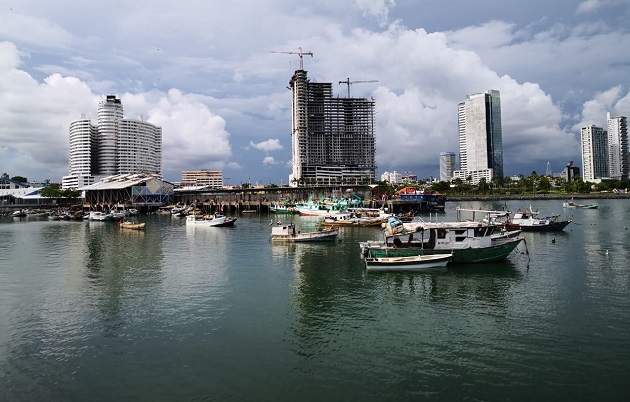 El proyecto de Ley No. 131, que regula la pesca y la acuicultura en Panamá y dicta otras disposiciones, fue aprobado por la Asamblea Nacional el pasado 28 de enero.