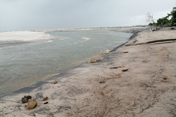 El municipio podría adoptar medidas restrictivas, en aquellos balnearios y ríos en donde se violen las medidas sanitarias ordenadas por el Minsa.
