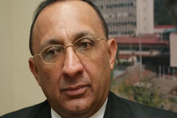 Vásquez fue ministro de Desarrollo Social desde el 2 de julio de 2014 hasta el 31 de octubre del año 2018.