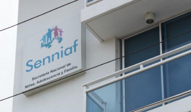 La Senniaf es la encargada de supervisar los albergues.