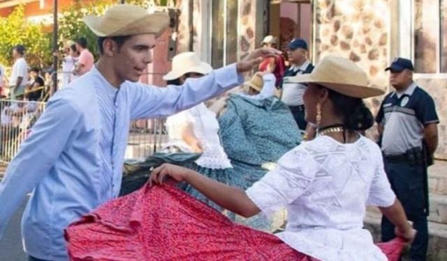Habrá concursos y grupos folclóricos nacionales e internacionales en e Festival de Almojábano con Queso. Foto: Instagram