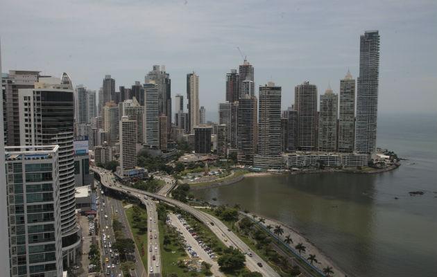 Panamá se encuentra en esta lista desde febrero de 2019, cuando ingresó nuevamente, solo estuvo fuera de ella menos de tres años.