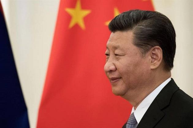 El presidente de China, Xi Jinping, dijo que la erradicación de la pobreza extrema en su país ha sido posible con
