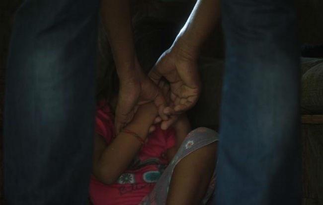 La Sección de Familia de la Fiscalía de Veraguas aplicó desde mayo de 2020, cuando se inició esta investigación de oficio, medidas de protección a las víctimas, seis menores entre los 14 y 17 años de edad. Foto ilustrativa