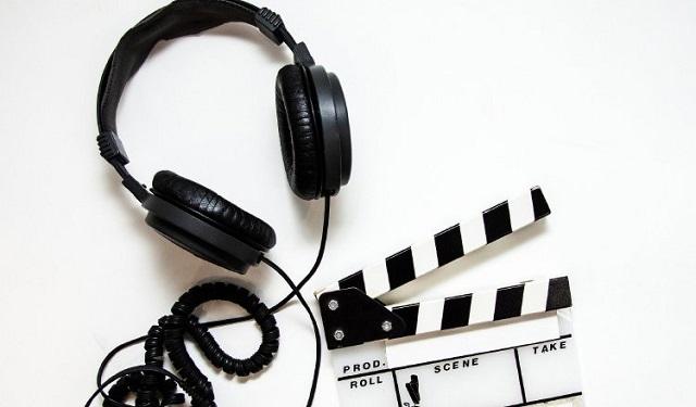 Los trabajos deben tener un tiempo de duración de 20 minutos. Foto: Ilustrativa / Pixabay