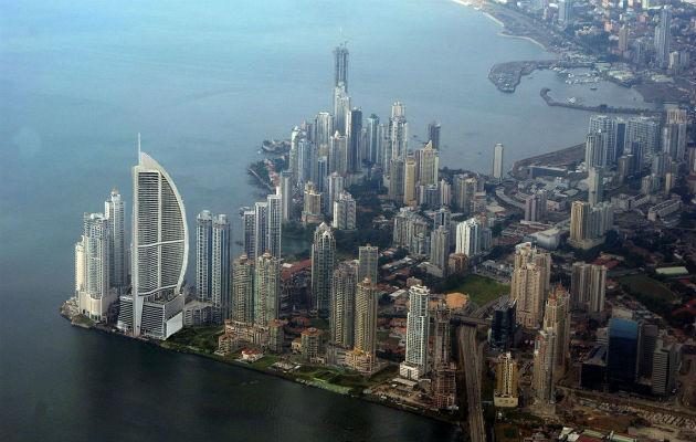 A juicio del regulador, Panamá debe