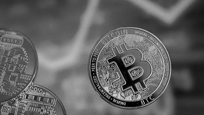 """La gran ventaja del Bitcoin es que no tiene emisor centralizado ni conocido ni rastreable, o sea, el principio filosófico de las """"monedas digitales"""" es precisamente hacer implosionar a los bancos centrales. Foto: EFE."""
