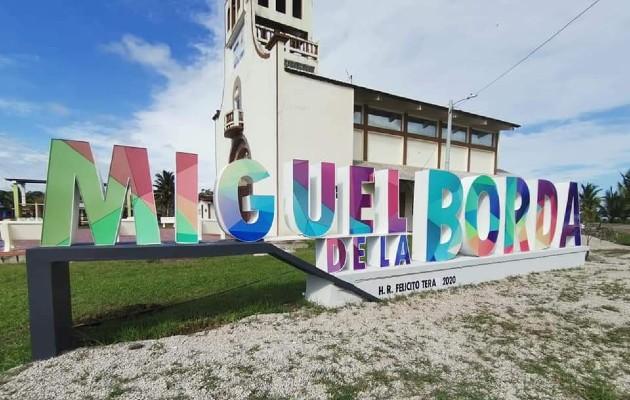 Colón cuenta con atractivos turísticos como ríos, playas, buena gastronomía, cultura e historia, entre otros.