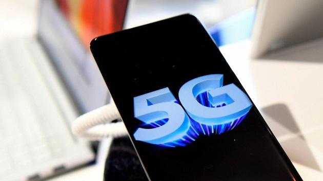 La compañía de capitales mexicanos recibió el permiso para implantar la red 5G en más de cien de las 196 provincias. EFE