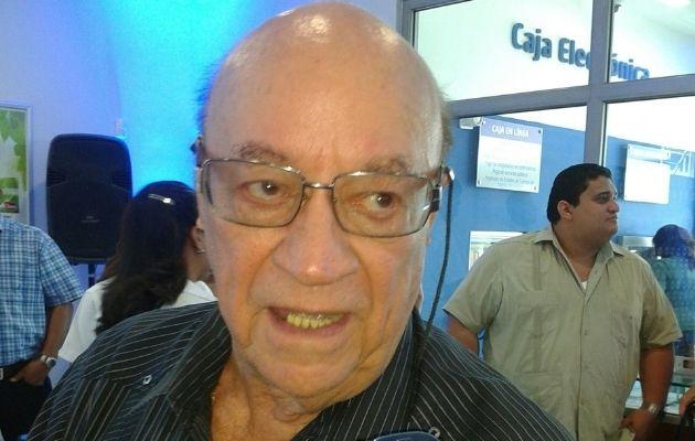 Tomás Gabriel Altamirano Duque.