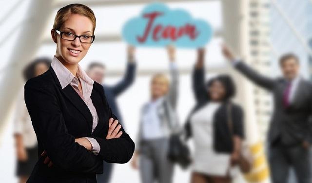 De las casi 15,000 personas que atiende la entidad, el 42% son mujeres. Foto: Ilustrativa / Pixabay