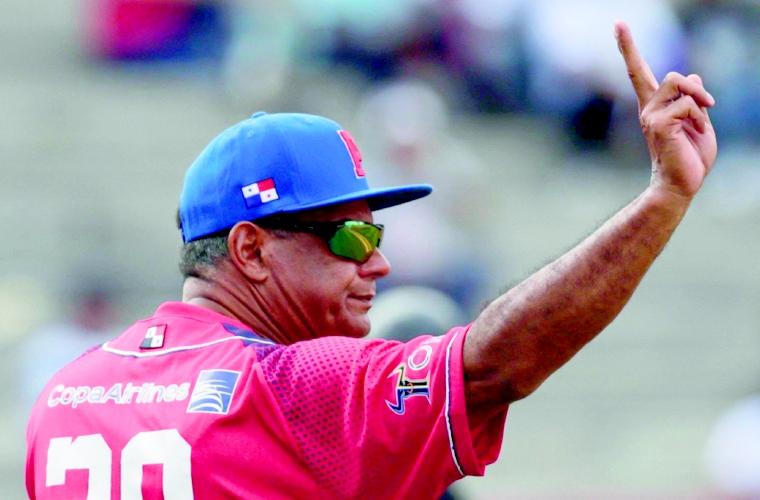 Manuel Rodríguez apostará por la juventud.