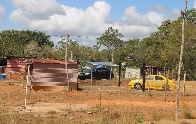 Los terrenos tendrán 450 metros cuadrados y su costo deberá ser cancelado al Banco Hipotecario Nacional (BHN).