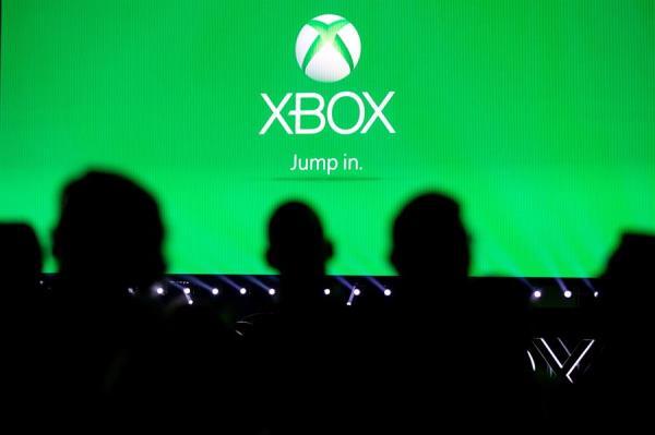 Discord y Microsoft han discutido la posibilidad de un acuerdo de compra.