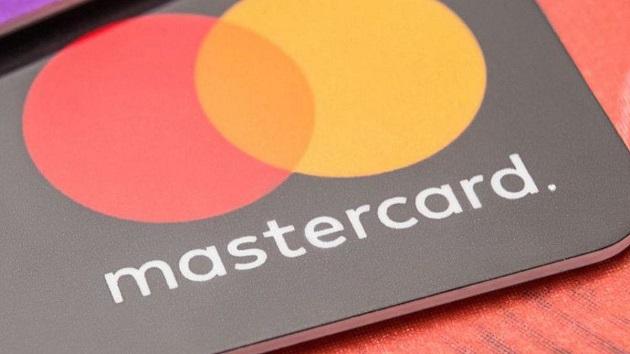 Al obtener esta certificación, Mastercard ratifica su compromiso de apoyar la transformación y digitalización del ecosistema de pagos en Panamá. Foto/EFE