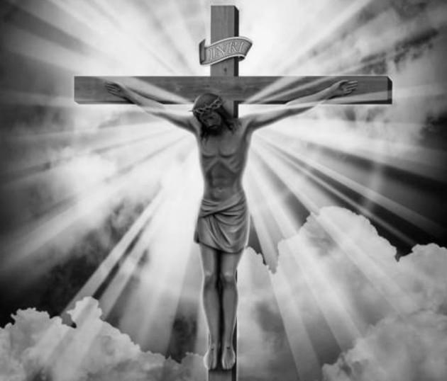 Resurrección significa compromiso con todo lo bueno, con todo lo que es bello, con todo lo que es mejor, con todo lo que beneficia a todos. Compromiso para combatir la maldad, los antivalores, las situaciones de muerte.