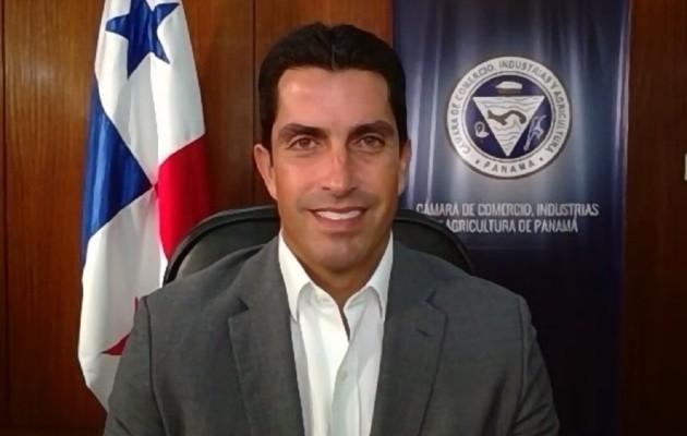 Cámara de Comercio pide mejor atención para turista procedentes de Suramérica. Foto:Cortesía