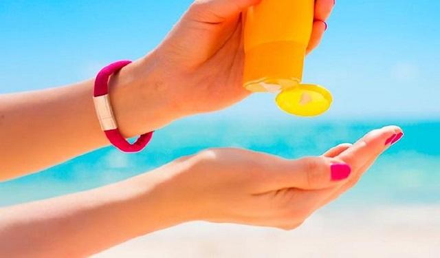 El melanoma puede aparecer en cualquier parte del cuerpo y con mayor frecuencia, se localiza en partes que estuvieron expuestas al sol. Foto: Ilustrativa / Pixabay