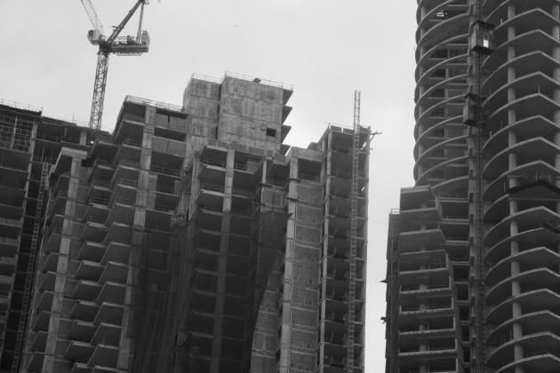 Debemos apostar fuertemente al sector inmobiliario, ya que se volverá clave para la reactivación económica y, por supuesto, para la generación de empleos en el país. Foto: Víctor Arosemena. Epasa.