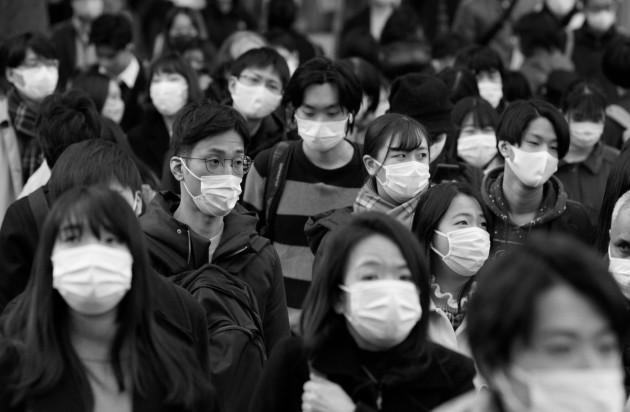 De acuerdo con los modelos epidemiológicos, se estima alcanzar la inmunidad cuando un 60% a 80% de la población esté vacunada contra la COVID-19. Foto: EFE.