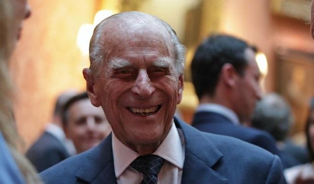 El funeral del príncipe Felipe estará a cargo del decano de Windsor y se estima que dure aproximadamente 50 minutos. Foto: The Royal Family