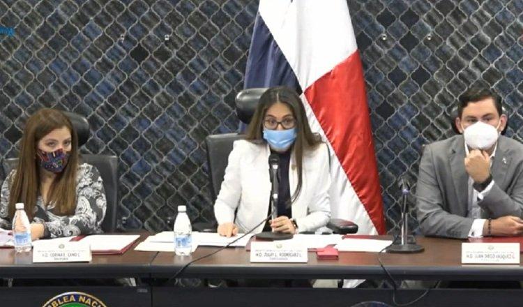 La subcomisión que analiza el proyecto de migración volverá a sesionar hoy para escuchar más puntos de vista de parte de interesados. Foto: Internet