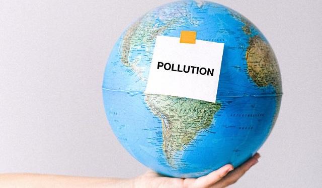 Las toallas sanitarias y los tampones contienen plástico. Foto: Ilustrativa / Pexels