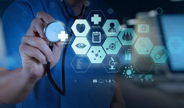 El 'Health Talks' es un evento gratuito. Foto: Ilustrativa / Pixabay