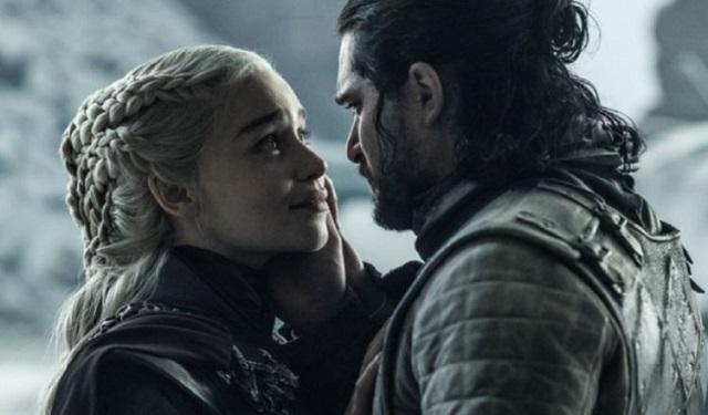'House of the Dragon' es la primera secuela de 'Game of Thrones'. Foto: Archivo
