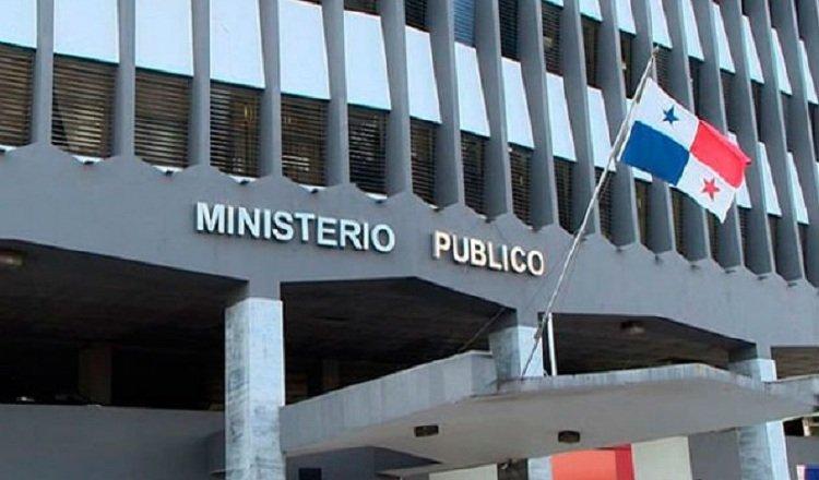 Un 79% de los encuestados cree que los fiscales del Ministerio Público son selectivos con los casos.
