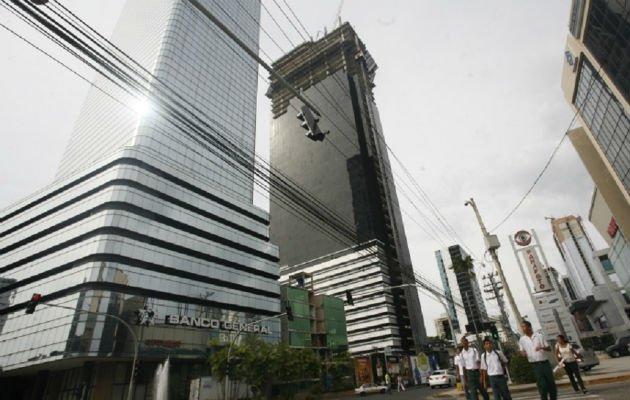 Los bancos rechazan extender la moratoria más allá de julio. Foto: Grupo Epasa