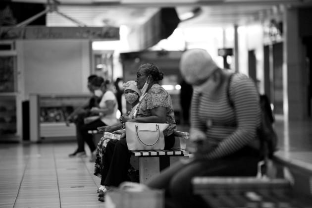 Hay que seguir impulsando una nueva cultura de consumo, donde el consumidor haga valer sus derechos. Foto: EFE.