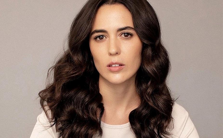 Pilar Santacruz. EFE