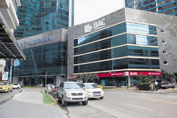 Se informó que los egresos de operaciones se redujeron un 8% en virtud de los planes de eficiencia puestos en marcha por parte de la mayoría de los bancos de la plaza.