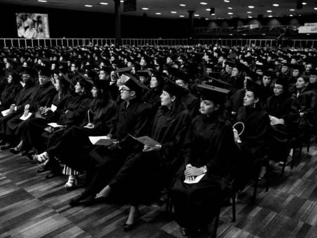 Proponemos la creación de uno o dos programas doctorales de alto nivel y calidad que sean programas conjuntos de las 4 universidades públicas que tienen ofertas en Educación y Pedagogía en el país. Foto: EFE.