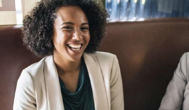 A través de una encuesta se guiará a las panameñas para descubrir qué tipo de mujer son dependiendo de sus gustos y su personalidad. Foto: Cortesía