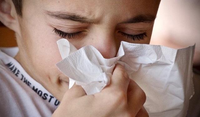 El tratamiento del asma tiene dos objetivos a largo plazo en beneficio del paciente. Foto: Ilustrativa / Pixabay