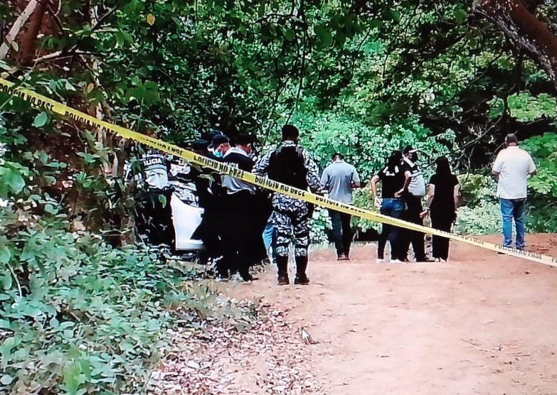 El Ministerio Público en conjunto con unidades policiales efectúan las investigaciones pertinentes. Foto: Archivo/Ilustrativa.