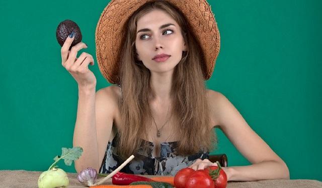 Las dietas restrictivas son limitantes e insostenibles porque tienes que seguir un patrón determinado. Foto: Ilustrativa / Pexels